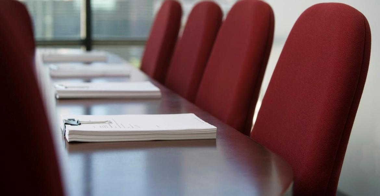 Budapest XI. kerület Önkormányzatának 2017.09.21-i testületi ülése (videó)